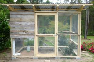 Chook House Plans 4 Great Tips For Selecting Easy To Build Chicken Coop Plans Chicken Coop How To