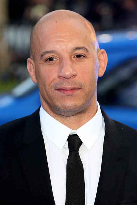 actor fast and furious 6 vin diesel photos photos fast furious 6 premieres in