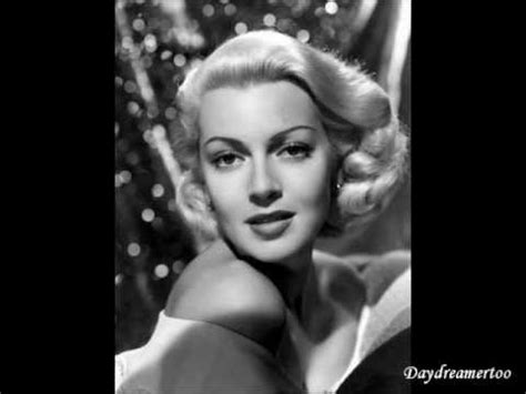 famous female actresses of the 30s classic hollywood leading ladies 30 s 40 s 50 s 60 s youtube