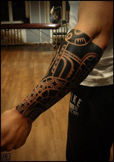 tribal tattoo specialist 1000 images about tatau ta moko on