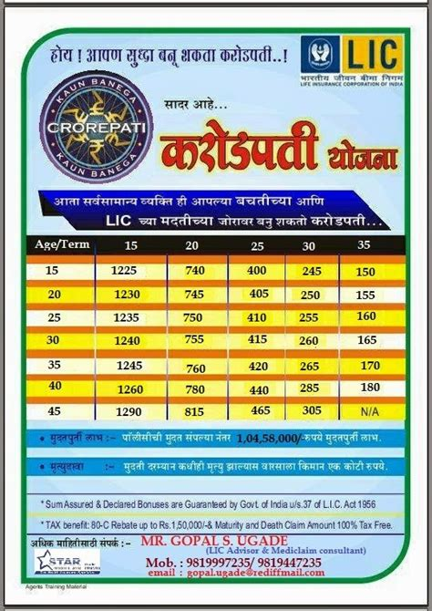 insurence investment in lic lic investment insurance