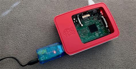 Usb Audio Device usb audio gebruiken op een raspberry pi raspberrytips nl