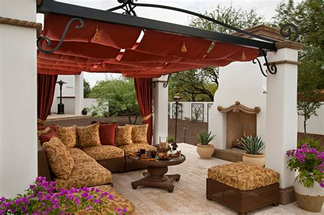 Patio Cover Set Outdoor Patio Curtains Design Outdoor Chair Furniture