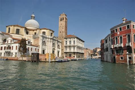 venice boat tours grand canal boat tours venice