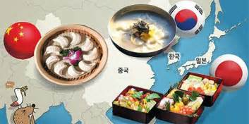 does korea celebrate new year how korean new year traditions differ from neighbors