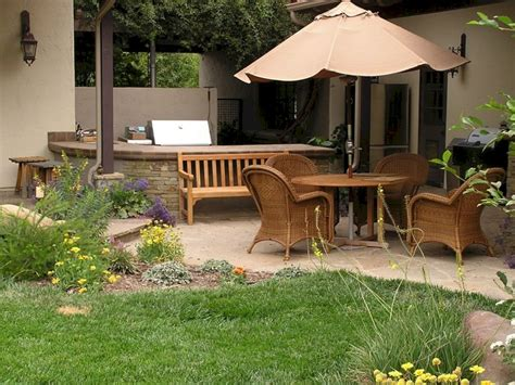 design ideas for small backyards small backyards patio design ideas small backyards patio