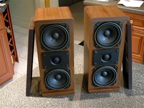 koss m 80 plus bookshelf speakers for sale canuck audio mart