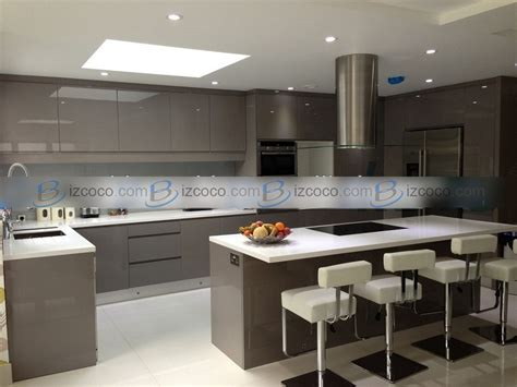 Modern Kitchen Cabinets Wholesale Kitchen Cabinets Wholesale Bizgoco