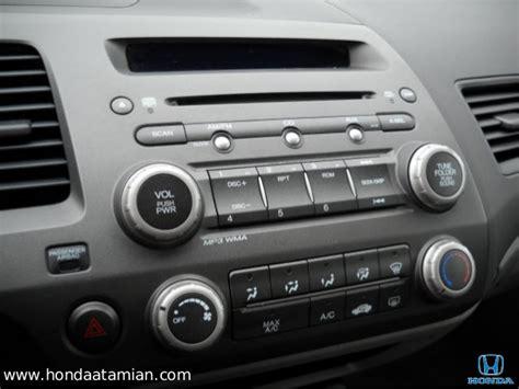 Honda Boston by Boston Honda Civic Sedan Atamian Honda Boston Ma