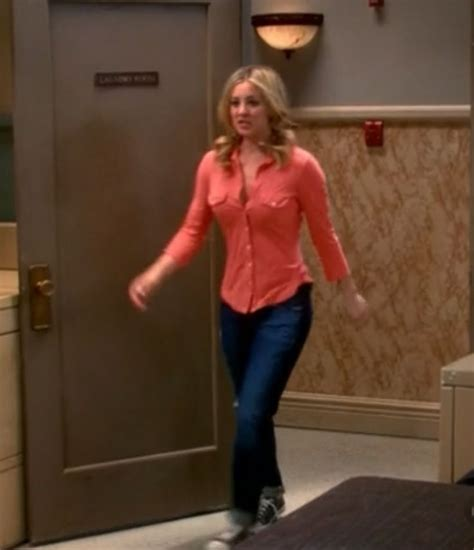 97 Bangbang Blouse 53 best images about spotted on the big theory on seasons helix and tvs