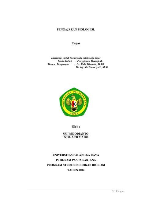 makalah rancangan format pendokumentasian contoh makalah tentang hukum obtenez livre