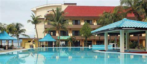 Hotel Swiss Bell Kupang swiss belinn hotel kupang west timor original asia