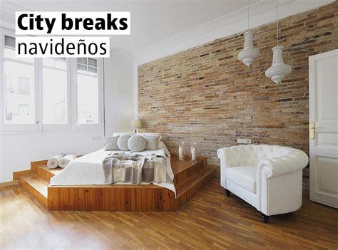 apartamentos fin de semana madrid pasa un fin de semana barato en madrid o barcelona