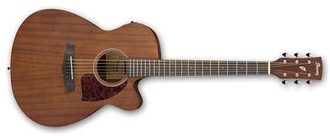 washburn guitar wiring diagrams washburn guitar