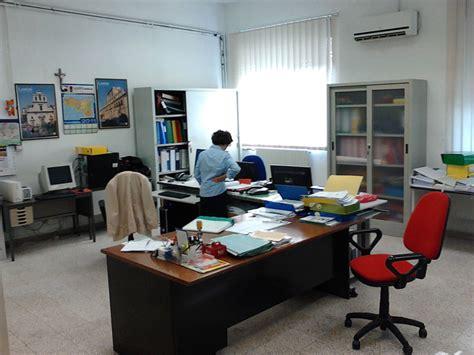 ufficio segreteria istituto comprensivo statale riccardo da lentini urp