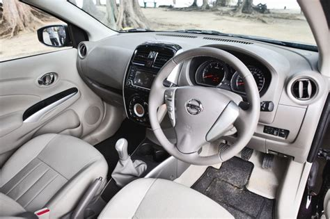 nissan sunny 2015 interior image gallery nissan sunny 2015