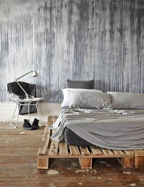 ladario rustico fai da te pallet 10 idee creative fai da te per la casa