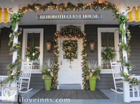 5 rehoboth beach bed and breakfast inns rehoboth beach de