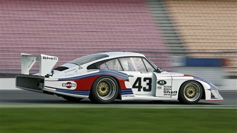 Porsche Moby Dick by 1978 Porsche 935 78 Moby Dick Wallpapers Hd Images
