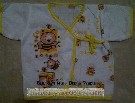 baju 187 bayi 187 murah 187 surabaya