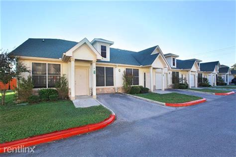 section 8 housing in san francisco section 8 houses for rent in san antonio 28 images san