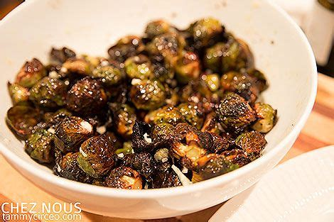 brussel sprouts for dogs the world s catalog of ideas