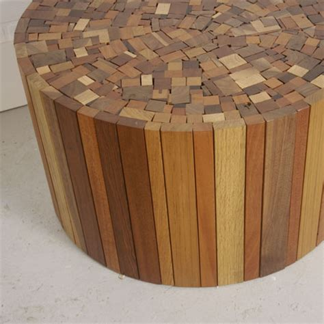reciclar muebles de madera c 243 mo reciclar y constru 237 r un sill 243 n con material de