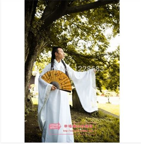 Costume China Kostum Imlek Cheongsam Merah Hitam 1 buy grosir hanfu pakaian cina from china hanfu pakaian cina penjual aliexpress