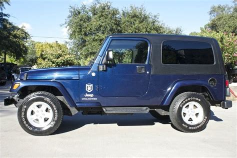 2006 Jeep Wrangler Unlimited Hardtop 101 Best Images About Unlimited Jk And Lj On