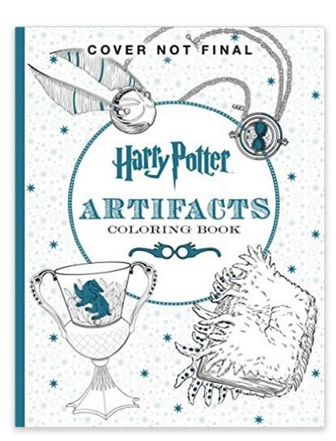 harry potter coloring book walmart harry potter and the order of harry potter