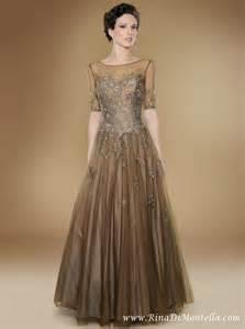 bronze dress for weddings amp clothing brand reviews