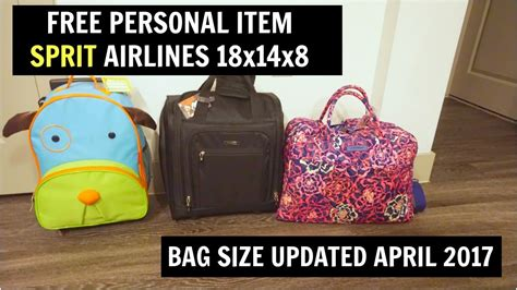 spirit airlines personal item backpack spirit airlines backpack the best backpack 2017