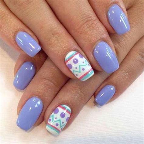 Best L For Gel Nails by 17 Best Ideas About Gel Nail On Gel Nail