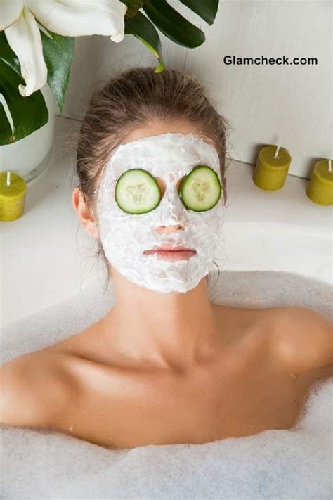 diy mask for glowing skin top 10 diy masks for glowing skin top inspired