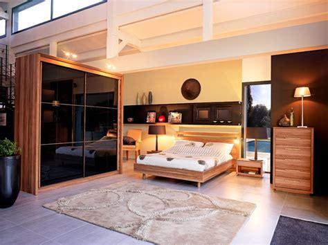 location de chambre meubl馥 meubles flahaut chambre photo 1 10 chambre 224 coucher d