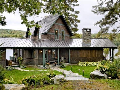 metal roof house plans prefabricated metal homes texas rustic home with metal
