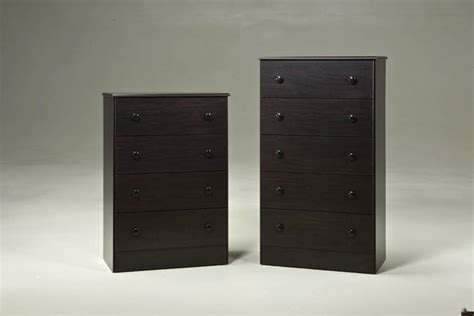 Kith Furniture by Kith Furniture Zen Cart The Of E Commerce
