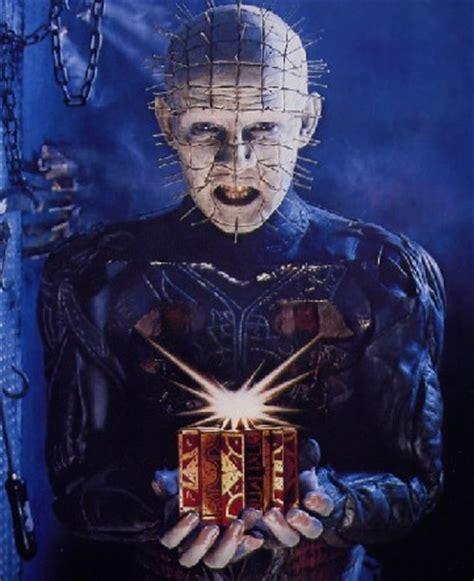 nedlasting filmer scary stories to tell in the dark gratis pinhead halloween wiki fandom powered by wikia