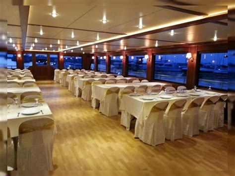 boat price restaurant boat for sale daily boats buy review