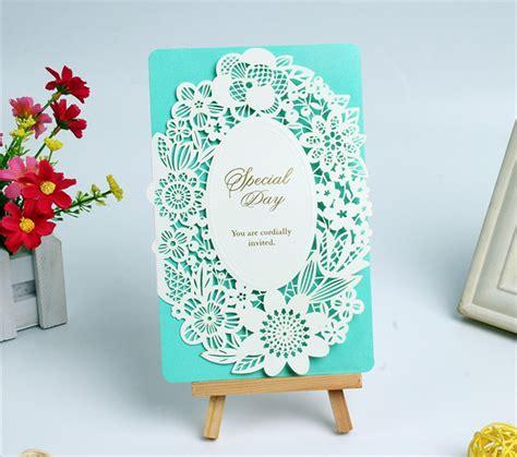 Where To Buy Tiffany Gift Card - popular tiffany gift cards buy cheap tiffany gift cards lots from china tiffany gift