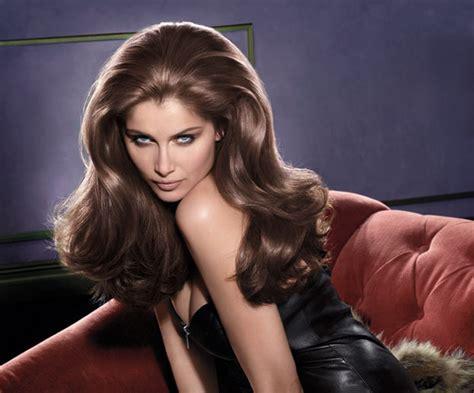 Paket Make Up L Oreal femina hr dobitnici l or 233 al els 232 ve paketa