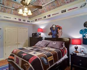 ceiling fan with lights in boys bedrooms home interiors