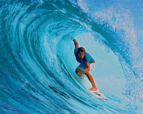 imagenes libres de surf surf bodyboard deportes del mar