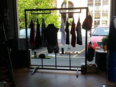 arredamento negozio abbigliamento arredamento negozio abbigliamento arredo negozi vestiti