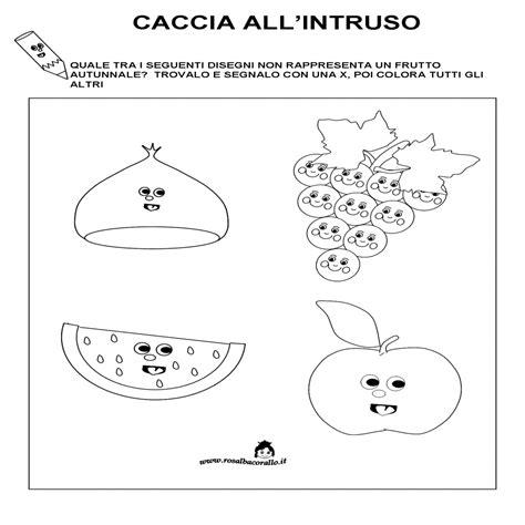per bambino disegni bambini 4 anni