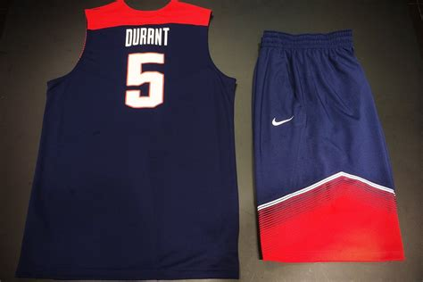 jersey design basketball 2014 nike leaks team usa basketball jerseys for 2014 fiba world