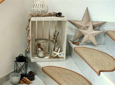 Weihnachtsdeko Für Den Garten Selbstgemacht by Modern Einrichten Mit Holz