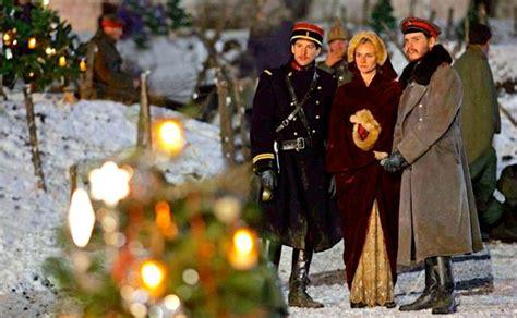 joyeux noel merry christmas  visual parables