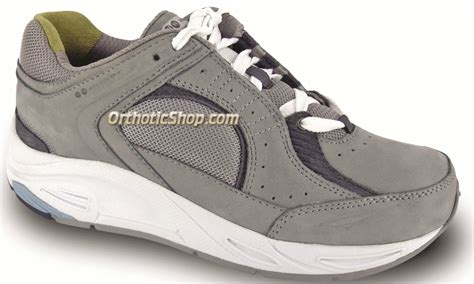 orthopedic athletic shoes p w minor triumph athletic diabetic shoe womens