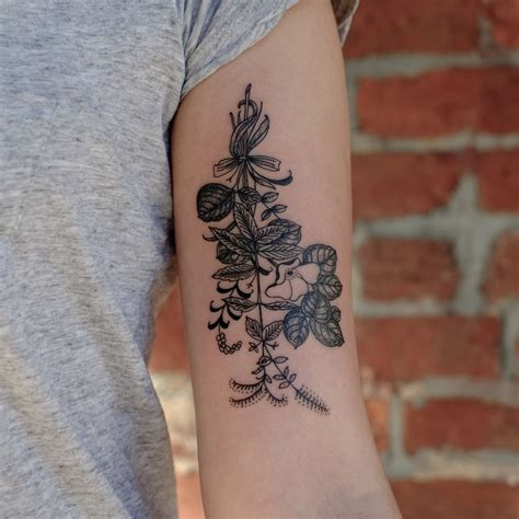 east river tattoo done at east river ink inspiration